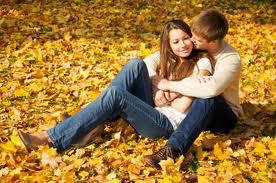 Great Dating Tips For Married People In Seattle