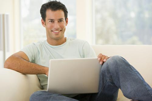 5 fundamental online dating message tips